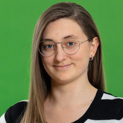 Anna Botzenhardt