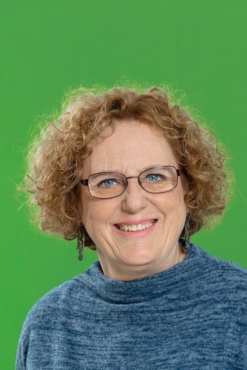 Dagmar Svoboda