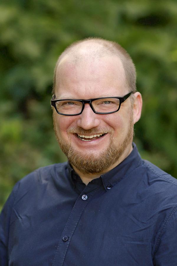 Florian Braunreuther