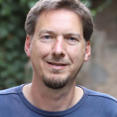 Gerd_Endres